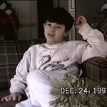 DennisEshleman's video